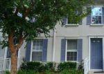 Casa en Remate en Orlando 32829 S CHICKASAW TRL - Identificador: 3191414176