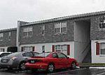 Casa en Remate en Winter Park 32792 S SEMORAN BLVD - Identificador: 3192064132