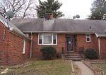 Casa en Remate en Camden 08105 HILLSIDE AVE - Identificador: 3192957612
