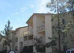 Casa en Remate en Oak Park 91377 OAK BEND LN - Identificador: 3193044322