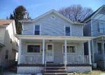 Casa en Remate en Scranton 18508 WAYNE AVE - Identificador: 3193059663