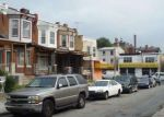 Casa en Remate en Philadelphia 19144 W MANHEIM ST - Identificador: 3193518207