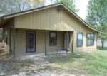 Casa en Remate en Defuniak Springs 32433 TOBACCO RD - Identificador: 3193720562