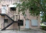 Casa en Remate en Dania 33004 NW 5TH AVE - Identificador: 3193903187