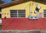 Casa en Remate en Dania 33004 NW 5TH AVE - Identificador: 3194349943