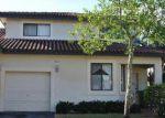 Casa en Remate en Fort Lauderdale 33319 LA MIRAGE DR - Identificador: 3194409496