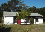Casa en Remate en Labelle 33935 CLIPPER TER - Identificador: 3194714765