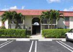 Casa en Remate en Boca Raton 33428 SW 66TH AVE - Identificador: 3194877696