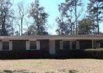 Casa en Remate en Tallahassee 32303 WOODLAWN DR - Identificador: 3195238580