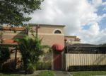 Casa en Remate en Lake Worth 33463 SEVEN SPRINGS BLVD - Identificador: 3195246455