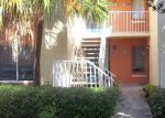 Casa en Remate en West Palm Beach 33409 THE POINTE DR - Identificador: 3195299904