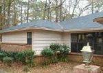 Casa en Remate en Tallahassee 32308 NOBLE DR - Identificador: 3195334495