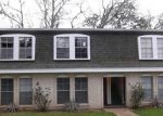 Casa en Remate en Tallahassee 32304 CONTINENTAL AVE - Identificador: 3195337563
