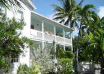 Casa en Remate en Key West 33040 FLORIDA ST - Identificador: 3195357717