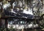 Casa en Remate en Tallahassee 32310 S LAKE BRADFORD RD - Identificador: 3195456243