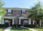 Casa en Remate en Orlando 32829 MANDERLEY WAY - Identificador: 3195811446
