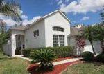 Casa en Remate en Orlando 32828 DRYBURGH CT - Identificador: 3195887212