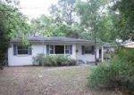 Casa en Remate en Orlando 32804 E STEELE ST - Identificador: 3195990131