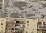 Casa en Remate en Hialeah 33012 W 20TH AVE - Identificador: 3196030884