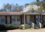 Casa en Remate en Sumter 29153 BOULEVARD RD - Identificador: 3196110584