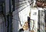 Casa en Remate en Hendersonville 28792 BOB CAT SPUR LN - Identificador: 3196155706