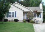 Casa en Remate en Winston Salem 27107 SPRING BRANCH DR - Identificador: 3196158768