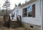 Casa en Remate en Asheville 28806 STARNES COVE RD - Identificador: 3196171912
