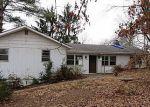 Casa en Remate en Asheville 28803 WENTWORTH AVE - Identificador: 3196205630