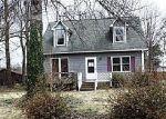 Casa en Remate en Burlington 27217 MICHELLE DR - Identificador: 3196263886
