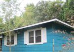 Casa en Remate en Asheboro 27203 GLOVINIA ST - Identificador: 3196279648