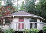 Casa en Remate en Hendersonville 28792 FREEMAN KNOLLS DR - Identificador: 3196288850