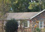 Casa en Remate en Fayetteville 28312 JOHN HALL RD - Identificador: 3196296279