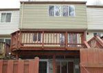 Casa en Remate en Springfield 22153 DONEGAL LN - Identificador: 3196668561