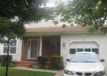 Casa en Remate en Stafford 22554 CLARK LN - Identificador: 3196728114