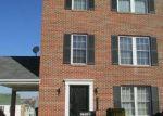 Casa en Remate en Washington 20020 KNOX TER SE - Identificador: 3196745646