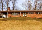 Casa en Remate en Glenn Dale 20769 GLENWOOD CT - Identificador: 3196770164