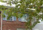 Casa en Remate en Newark 07103 W KINNEY ST - Identificador: 3197769634