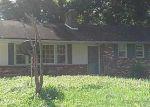Casa en Remate en Greenville 29605 ALTACREST DR - Identificador: 3197846717