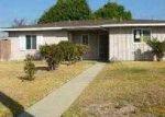 Casa en Remate en Pomona 91767 W ARROW HWY - Identificador: 3197992111