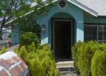 Casa en Remate en Delano 93215 MADISON ST - Identificador: 3198303970