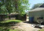 Casa en Venta ID: 03198354768