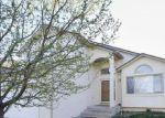 Casa en Remate en Loveland 80538 RANGELY CT - Identificador: 3199163707