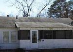 Casa en Remate en Tyler 75702 WOODLAWN ST - Identificador: 3199515842
