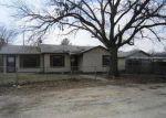 Casa en Remate en Mineral Wells 76067 NE 26TH ST - Identificador: 3199521532