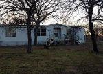 Casa en Remate en Palo Pinto 76484 KENNON CIR - Identificador: 3199522400