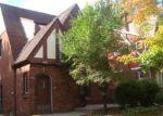 Casa en Remate en Detroit 48227 MANSFIELD ST - Identificador: 3200043594