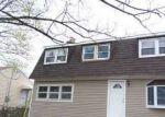 Casa en Remate en Amityville 11701 PENNDALE DR - Identificador: 3200169735