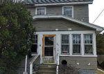 Casa en Remate en Amityville 11701 LOCUST DR - Identificador: 3200174994