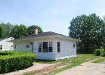 Casa en Remate en Amityville 11701 EMERALD LN N - Identificador: 3200177165