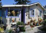 Casa en Remate en Santa Cruz 95062 PENNSYLVANIA AVE - Identificador: 3200673846